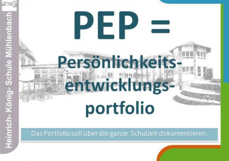 pep_2