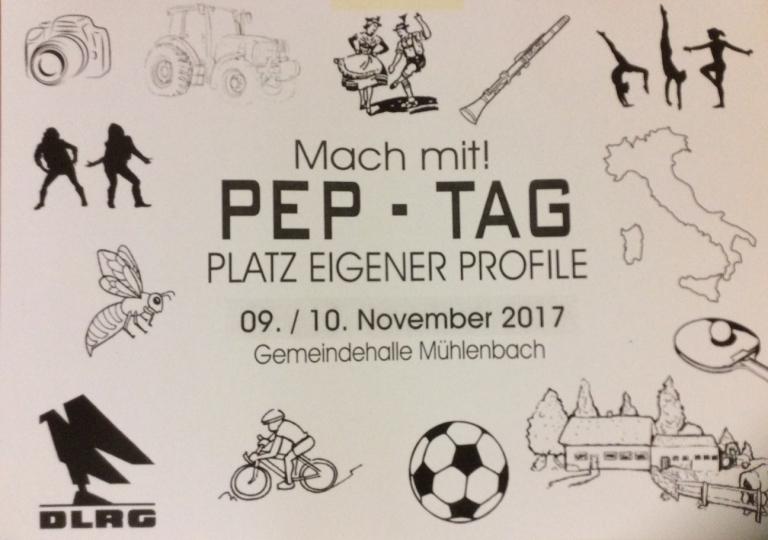 Pep_Tag16