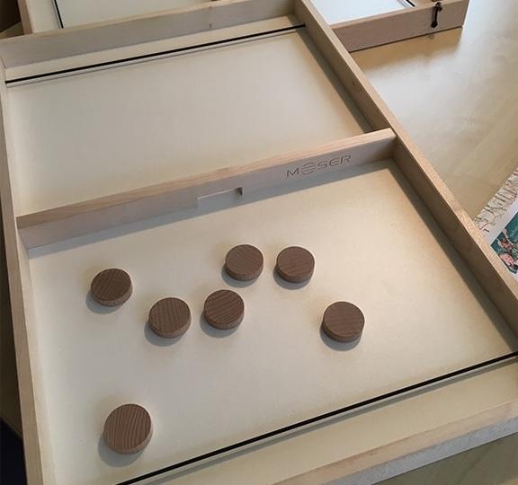 Puck - Spiel Firma Moser_2